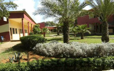 جامعة ابن طفيل استجابة حقيقية لحاجة المنطقة المزدهرة اقتصاديا