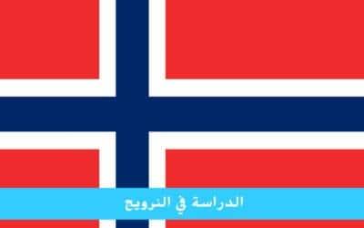 الدراسة في النرويج للمغاربة بلد الجامعات والمعاهد المتميزة