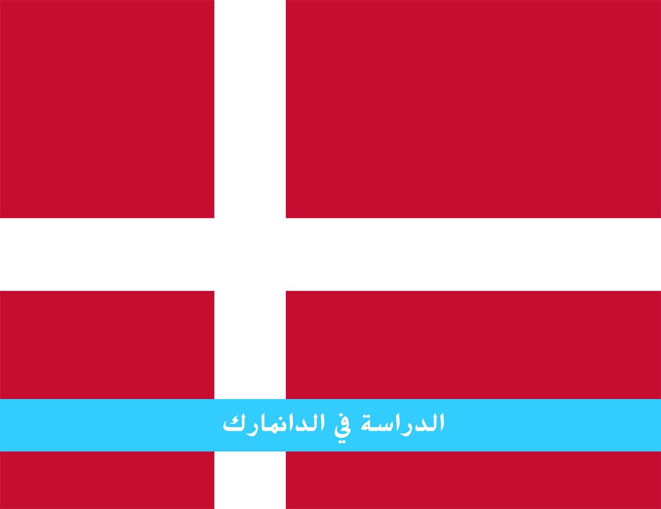 الدراسة في الدنمارك للمغاربة وطن السعادة ومناخ التعليم الجيد