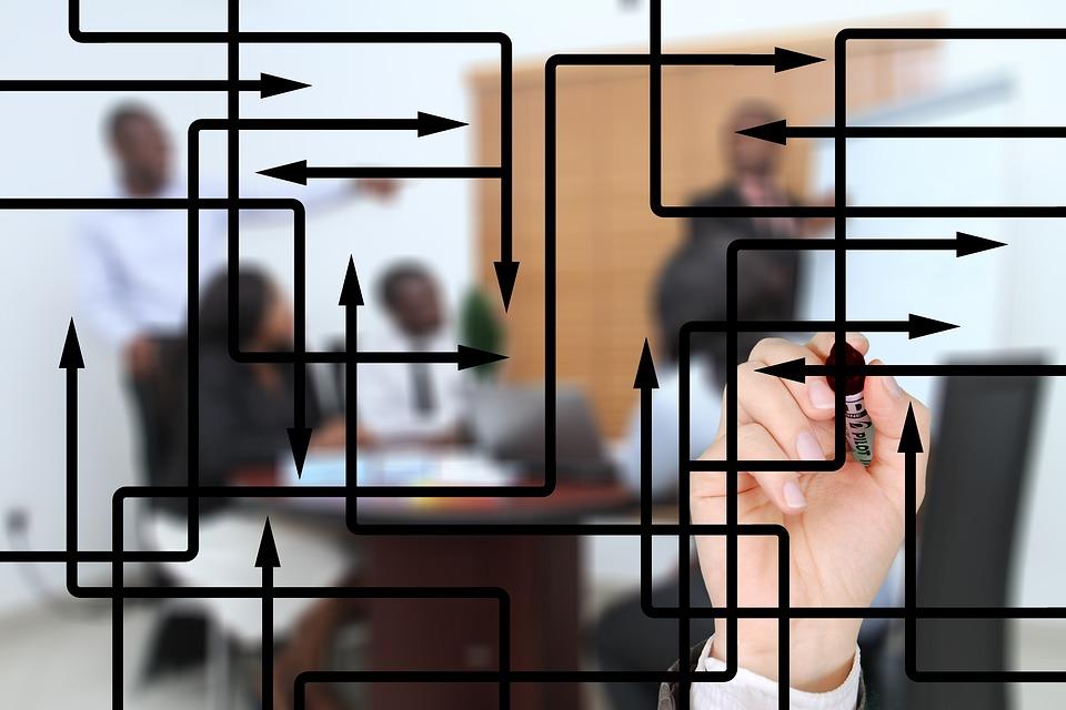 التنشيط وآلياته وتأثيرها في المهام الإدارية والتربوية للمدبر التربوي