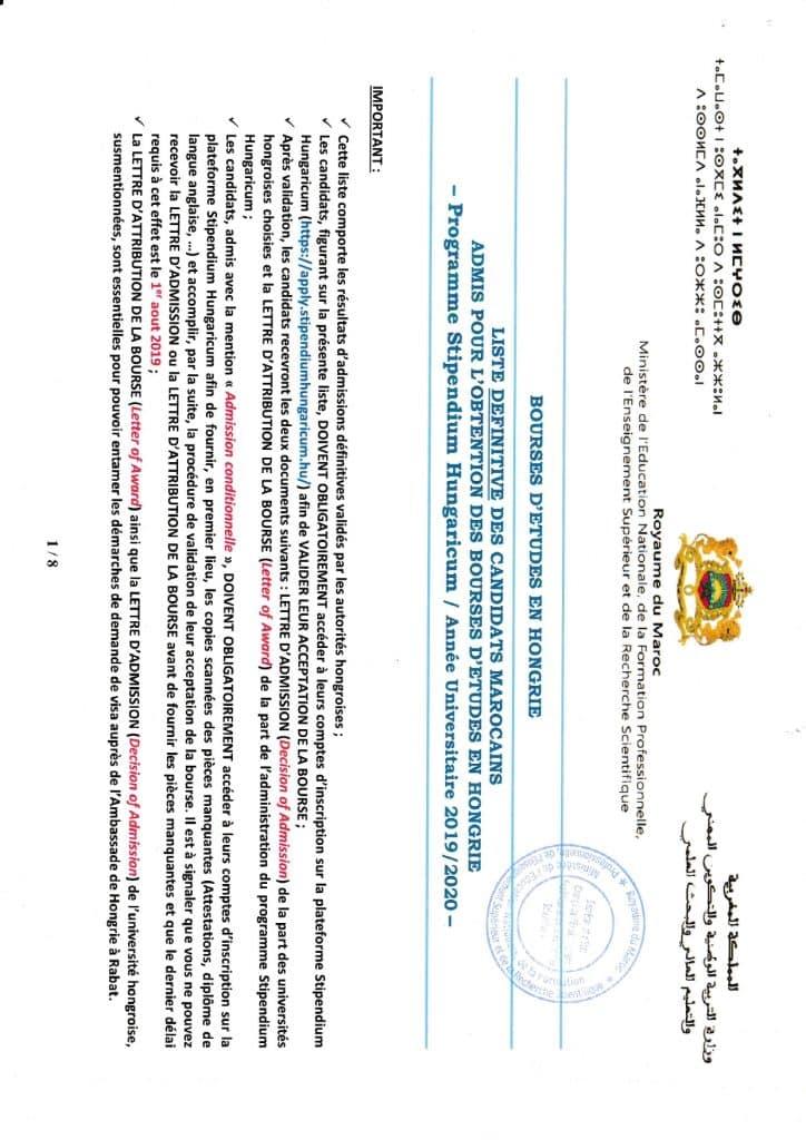 Hongrie_Resultats_Admission_Definitifs_2019_2020_page-0001