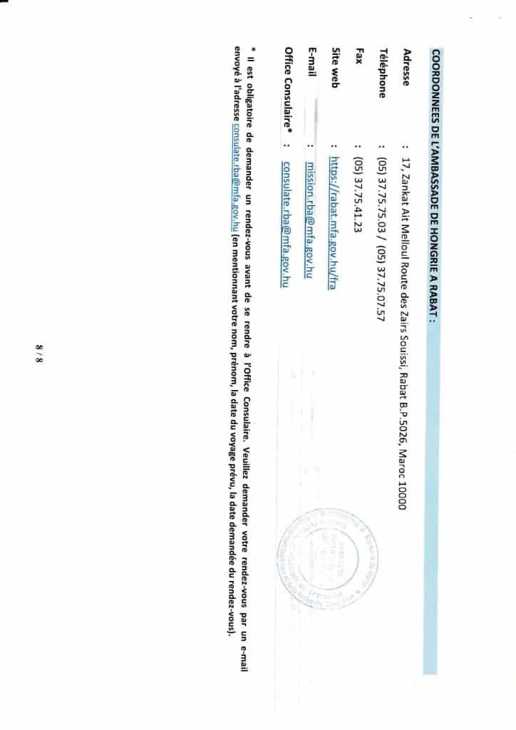 Hongrie_Resultats_Admission_Definitifs_2019_2020_page-0008