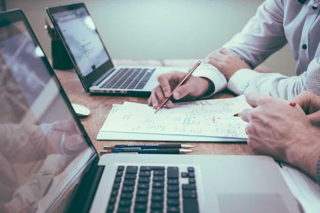6 طرق للاستفادة من خبرتك التعليمية في مقابلة العمل