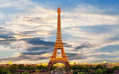 كيفية الحصول على تأشيرة طالب بفرنسا خطوة خطوة بالطرق المعتمدة