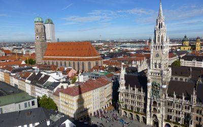 الدراسة والعمل في ألمانيا حسب نظام الدولة وضوابط الجمع بينهما بنجاح