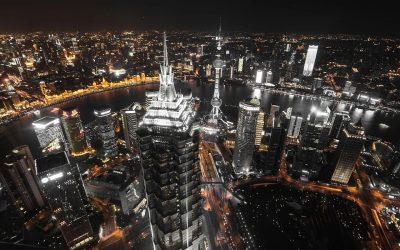 الدراسة والعمل في الصين تجربة على أرض الرهانات العلمية والتكنلوجية