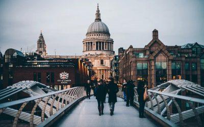 الدراسة والعمل في بريطانيا أفضل خيارات التعليم العالي لجميع طلاب العالم