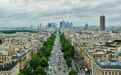 الدراسة والعمل في فرنسا وفق المحددات والأنظمة الفرنسية المعمول بها