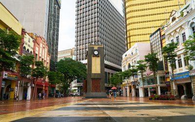 الدراسة والعمل في ماليزيا حسب خصوصيات ظروف العيش في هذا البلد الآسيوي