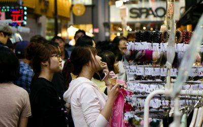 الدراسة والعمل في كوريا الجنوبية عبر أسرار تسهل عليك الحياة المعرفية والمهنية