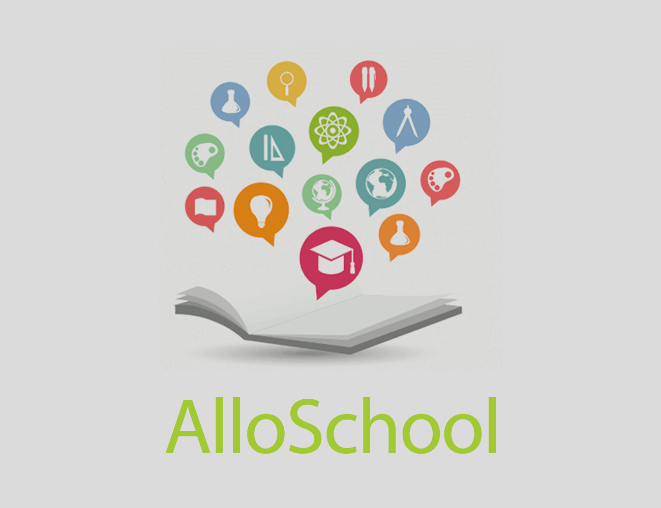 AlloSchool