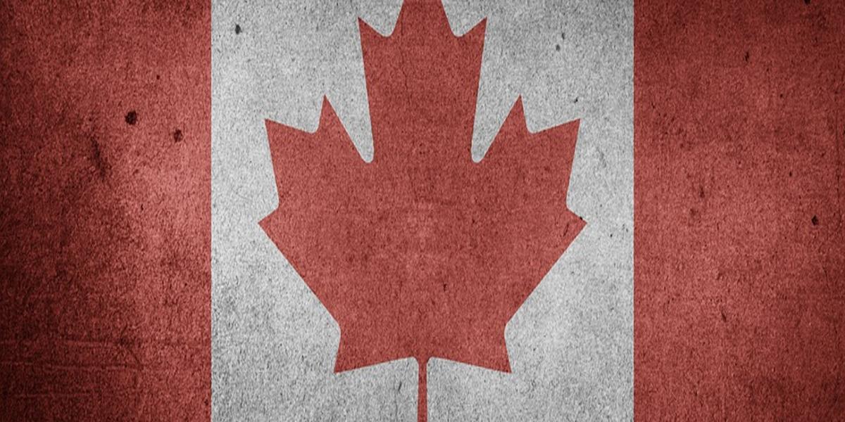 Étudier au Canada le rêve de tous les étudiants du monde
