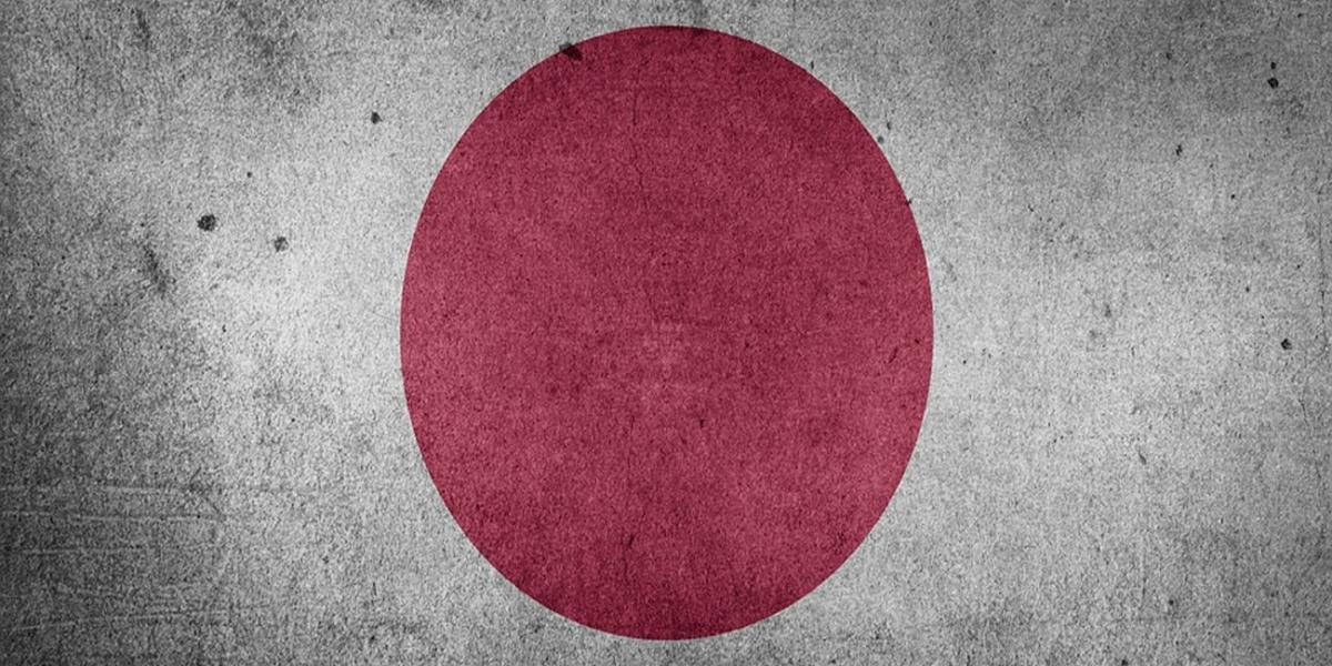 Étudier au Japon la troisième puissance économique