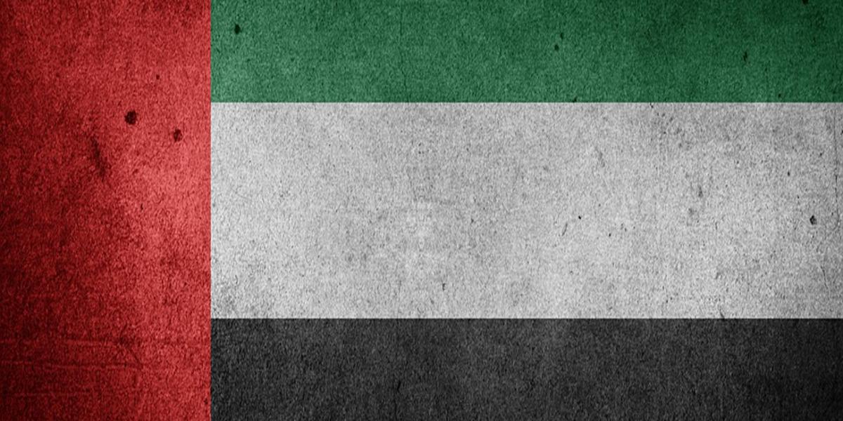 Étudier aux émirats Arabes Unis pour découvrir la culture arabe