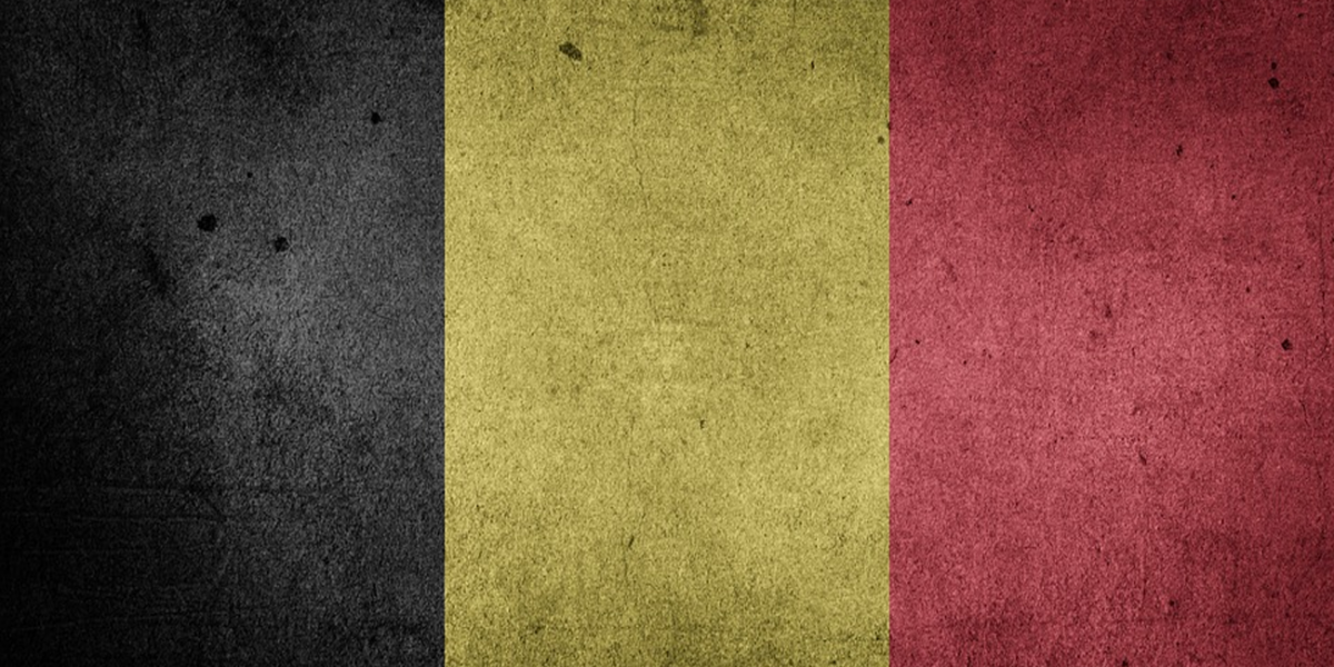 Étudier en Belgique centre d'universités de classe mondiale