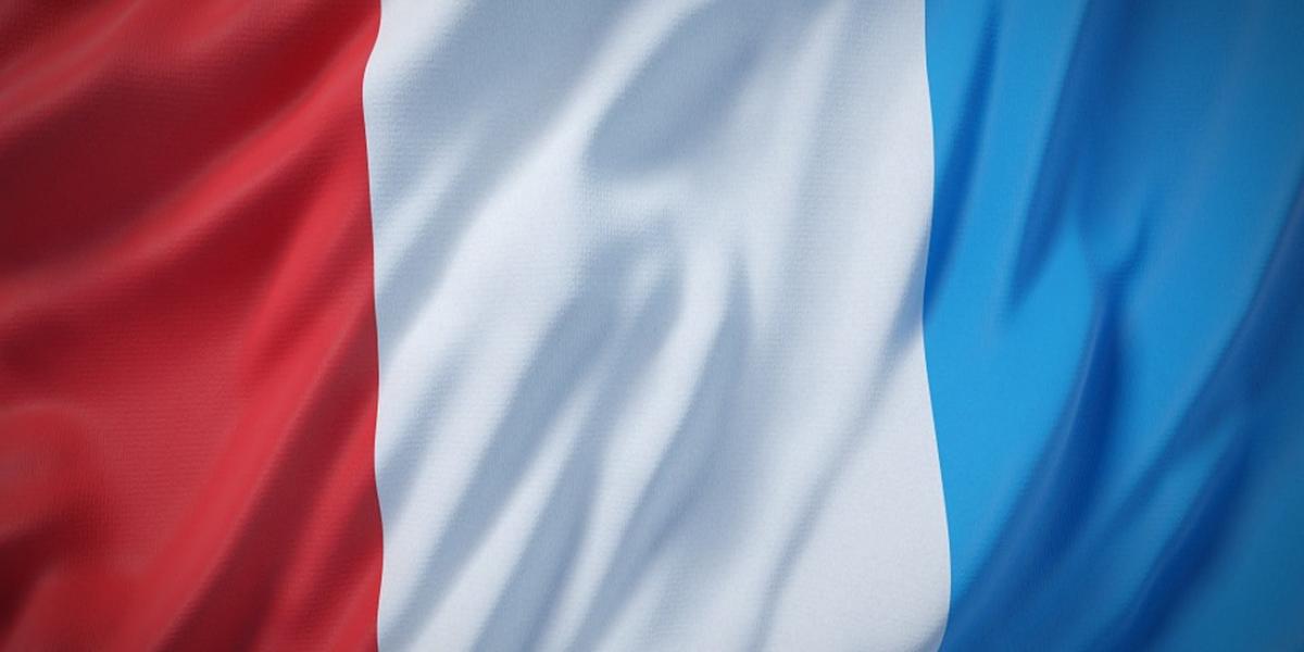 Étudier en France pays des lumières et des grands penseurs