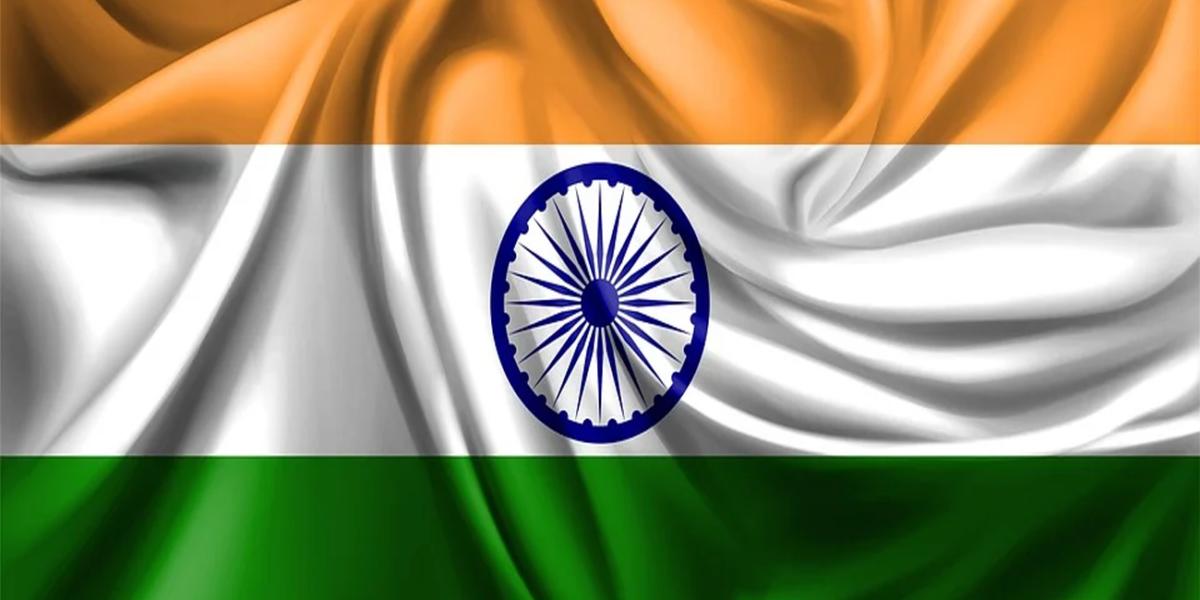 Étudier en Inde la géographie de multiples cultures et civilisations