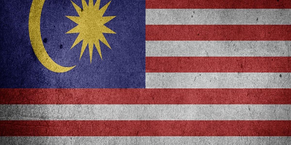 Étudier en Malaisie qui se transforme en pays développé