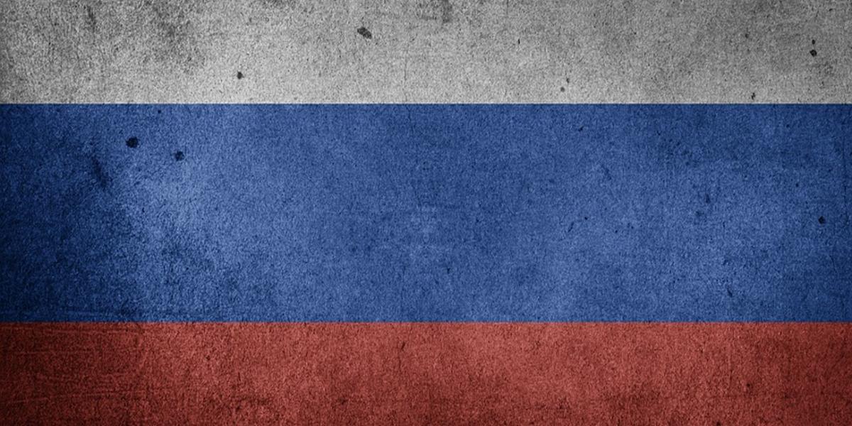 Étudier en Russie pour découvrir les opportunités universitaires