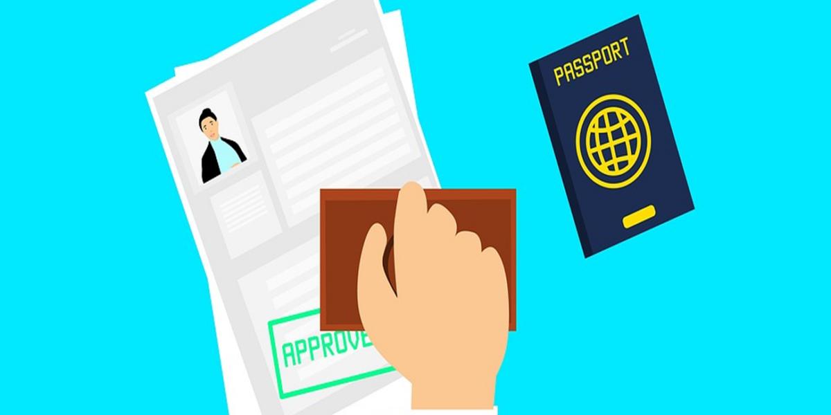 Visa étudiant au Maroc de la demande à l'obtention